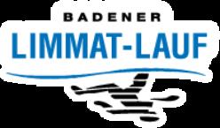 Helferanmeldung Badener Limmat-Lauf